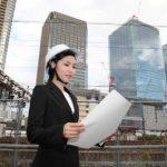 経営業務の管理責任者に準ずる地位