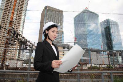 経営業務の管理責任者に準ずる地位の者が経営業務の管理責任者になるための要件を分かりやすく説明
