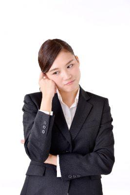 経営業務の管理責任者が欠けた場合について分かりやすく説明しています。
