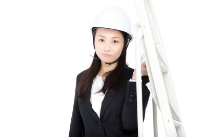 建設業者義務
