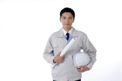 出向社員が専任技術者と経営業務の管理責任者になれるか