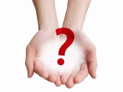 個人事業主の経験で経営業務の管理責任者になるための要件と証明方法