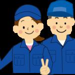 電気工事業の登録【簡単解説】